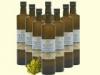 Albaöl® HC 8x0,75 Liter Flaschen