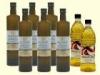 6 x Albaöl® HC plus 2 Flaschen Albaöl® Olive