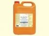 Albaöl® HC 5 Liter Kanister