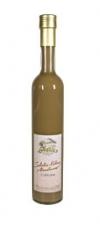 Schoko-Kokos-Haselnuss-Likör, 0,5 lt. Flasche