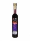 Waldbeeren-Likör, 0,5 lt. Flasche