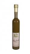 Haselnuss-Cream-Likör, 0,5 lt. Flasche