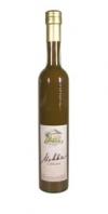 Mocca-Cream Likör, 0,5 lt. Flasche