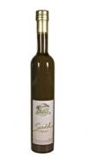 Scotch-Cream, 0,5 lt. Flasche