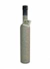 Edelmohn-Likör, 0,5 lt. Flasche