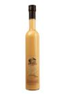 Eierlikör - Mokka, 0,5 lt. Flasche