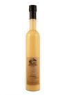 Eierlikör - Vanille, 0,5 lt. Flasche