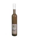 Nougat-Cream, 0,5 lt. Flasche