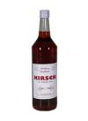 Prinz Inländer Kirsch Rum 22.5% Alc.vol.