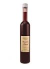 Heidelbeer Punsch 0,5 lt. Flasche