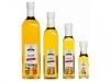 Whisky Gourmet-Balsam