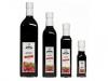 Cranberry Gourmet-Crema
