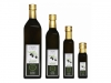 Bergamotte Olivenöl Nativ Extra