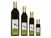 Ingwer-Öl Olivenöl Nativ Extra