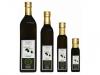 Oregano Olivenöl Nativ Extra