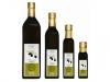 Steinpilz-Öl Olivenöl Nativ Extra