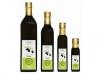 Zitronen Olivenöl Nativ Extra